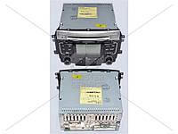 Магнитола для HYUNDAI Sonata YF 2009-2014 961803S000, 961803S0004X, 961803S000AM4X