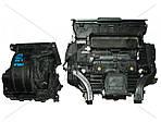 Корпус печки для AUDI A6 2004-2011 4F0820155F, 4F0820356A, 4F1820351AA, 4F1820351L, 4F1820351Q