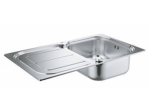 Мойка для кухни Grohe Sink K300 860x500 31563SD0