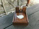 Набор для специй деревянный №4, фото 2