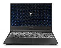 Ноутбук Lenovo Legion Y530-15 (81FV0168PB), фото 1