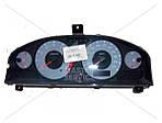 Панель приладів для Nissan Almera Classic N17 2006-2012 5511031700