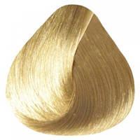 9/17 Крем-краска ESTEL PRINCESS ESSEX Блондин пепельно-коричневый