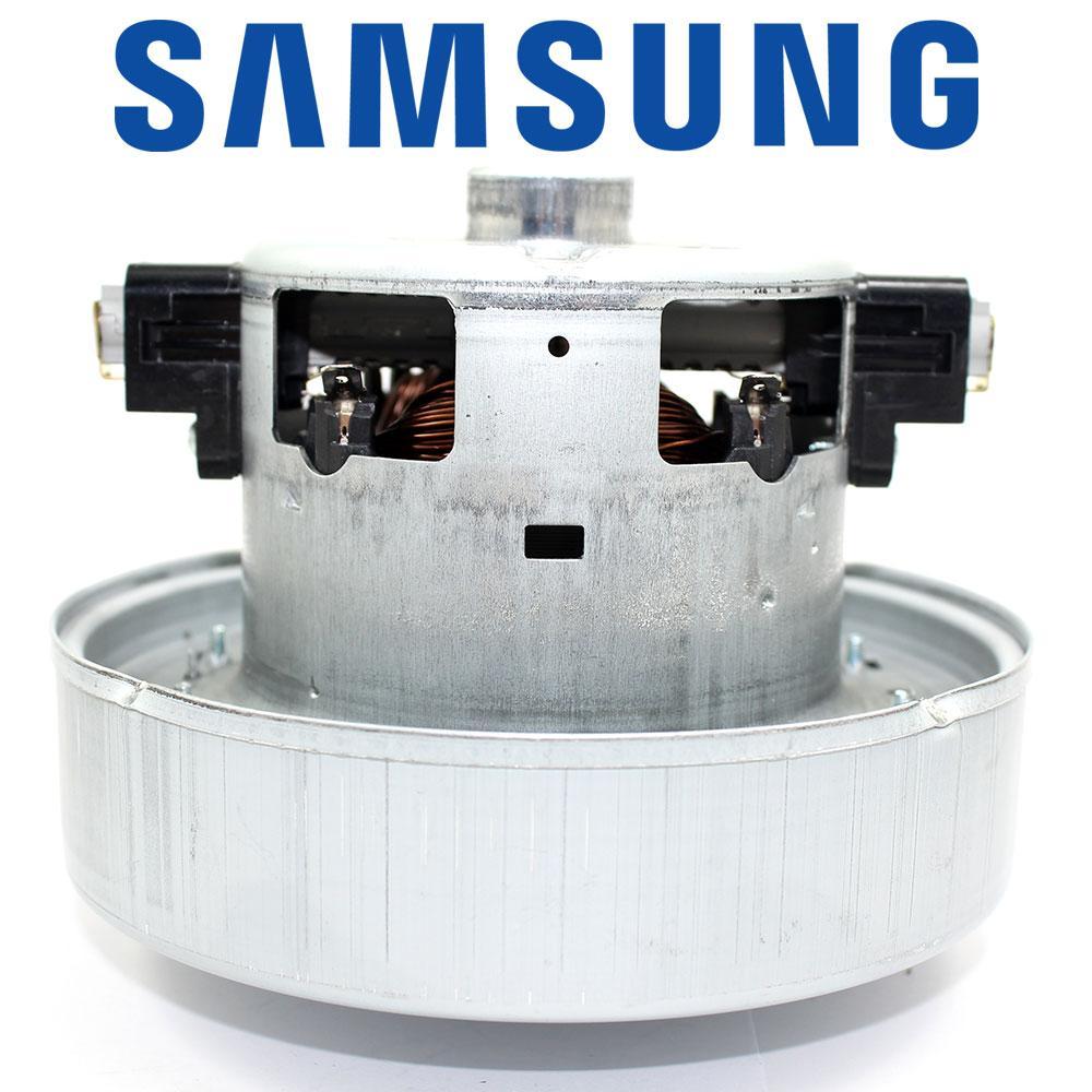 Двигатель для пылесоса Samsung VCM-K40HU (оригинал)