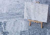 Мозаика Nihaki Sky из мрамора, фото 1