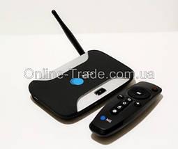 Android Smart TV Box CS918 Quad Core 1.6 GHz, фото 3