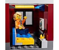 Lego Creator Скейт-площадка 31081, фото 10
