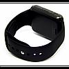 Смарт-часы Smart Watch Q7SP Black Original, фото 2