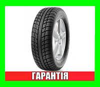 Шини відновлені (наварка) Targum 195/55 R15 85Q WINTER 3