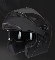 Шлем мотоциклетный JIEKAI-902.