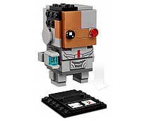 Lego BrickHeadz Киборг 41601, фото 4