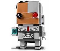 Lego BrickHeadz Киборг 41601, фото 5