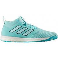 d2410ce2ed8053 Adidas Ace Tango 17 в Украине. Сравнить цены, купить потребительские ...