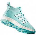 Футзалки Adidas Ace Tango 17.1 TR BY1993 (Оригинал), фото 4
