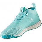 Футзалки Adidas Ace Tango 17.1 TR BY1993 (Оригинал), фото 5