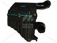 Корпус воздушного фильтра 1.6 для Fiat Brava 1995-2001 7785996, 7786004, 7786029, 7788677, 7788688