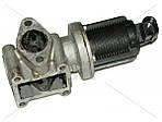 Клапан EGR 1.9 для Fiat Croma 2005-2010 46823850, 50024005