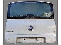 Крышка багажника для FIAT Multipla 1999-2001