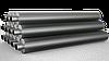 Труба электросварная оребренная 25мм