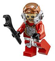 Lego Star Wars Истребитель B-Wing 75050, фото 10