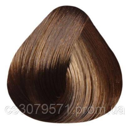 8/37 Крем-краска ESTEL PRINCESS ESSEX Светло-русый золотисто-коричневый (40)