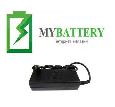 Зарядное устройство для ноутбука Dell 19.5V 3.34A Octahedron PA-1650-02DW