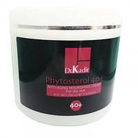 Питательный крем для сухой кожи Dr. Kadir Phytosterol 40+ Nourishing Cream for Dry Skin 250мл 906