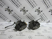 Передний суппорт mercedes w163 ml-сlass (20.7046.03 / 20.7046.04), фото 1
