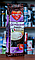 Капучино Амаретто, Hearts Cappuccino Amaretto, растворимый напиток 3в1, 1 кг, фото 3