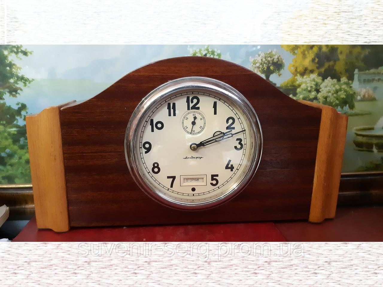 Владимире во где часы продать машино производственного стоимость оборудования часа