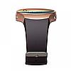 Смарт-часы Smart Watch F13 Original Gold, фото 3