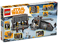 Lego Star Wars Имперский транспорт 75217, фото 2