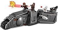 Lego Star Wars Имперский транспорт 75217, фото 4