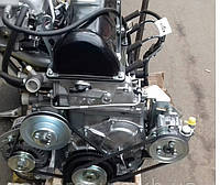 Двигун ВАЗ 21214 (1,7 л.) інжект. (пр-во АвтоВАЗ)