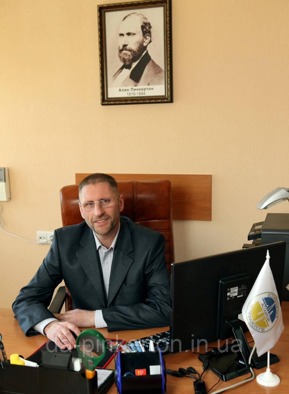 Пройти перевірку на детекторі брехні (поліграфі) в Миколаєві, Херсоні, Одесі.