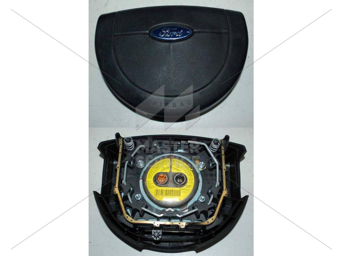 Подушка безопасности для FORD Fiesta 2002-2009 1198028, 1213448, 1219283, 1232396, 1379560, 2S61A042B85AMZHHD, 2S61A044H42GAZHHA, 2S61A044H42GAZHHD,