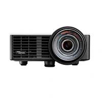 Видео проектор ML750ST (LED)