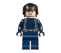 Lego Juniors Побег птеранодона 10756, фото 9