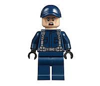 Lego Juniors Побег птеранодона 10756, фото 10
