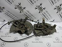Левая цапфа mercedes w163 ml-сlass, фото 1