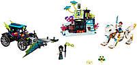 Lego Elves Решающий бой между Эмили и Ноктурой 41195, фото 3