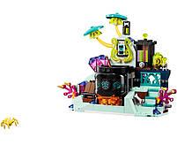 Lego Elves Решающий бой между Эмили и Ноктурой 41195, фото 7