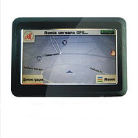 "GPS навегатор 4.3"" FANTOM KS-8043/5003"