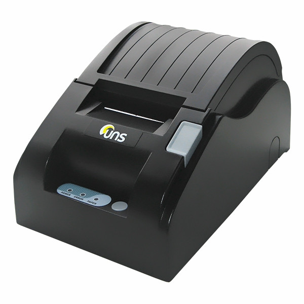 Принтер печати чеков UNS-TP51 03