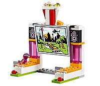 Lego Friends Передвижной ресторан 41349, фото 6