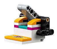 Lego Friends Передвижной ресторан 41349, фото 7