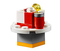 Lego Friends Передвижной ресторан 41349, фото 8
