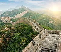 Lego Architecture Великая Китайская стена 21041, фото 8