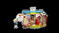 Lego Juniors Домик Стефани у озера 10763, фото 6