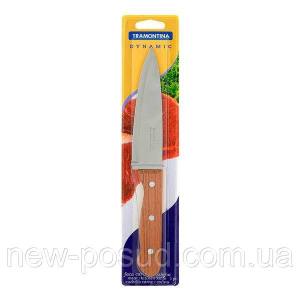 Нож с выступом Tramontina Dynamic 22315/106 15.2 см